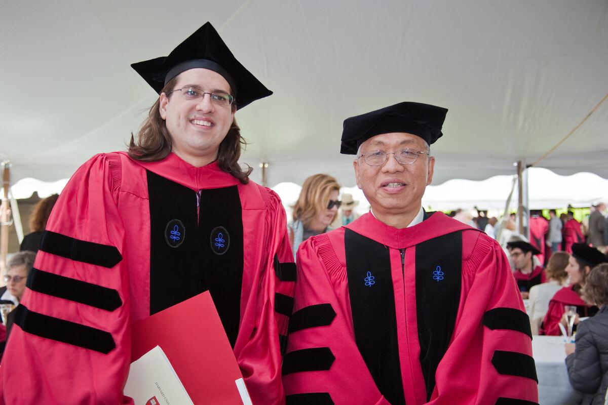 Photos Of Graduation Spring 2014