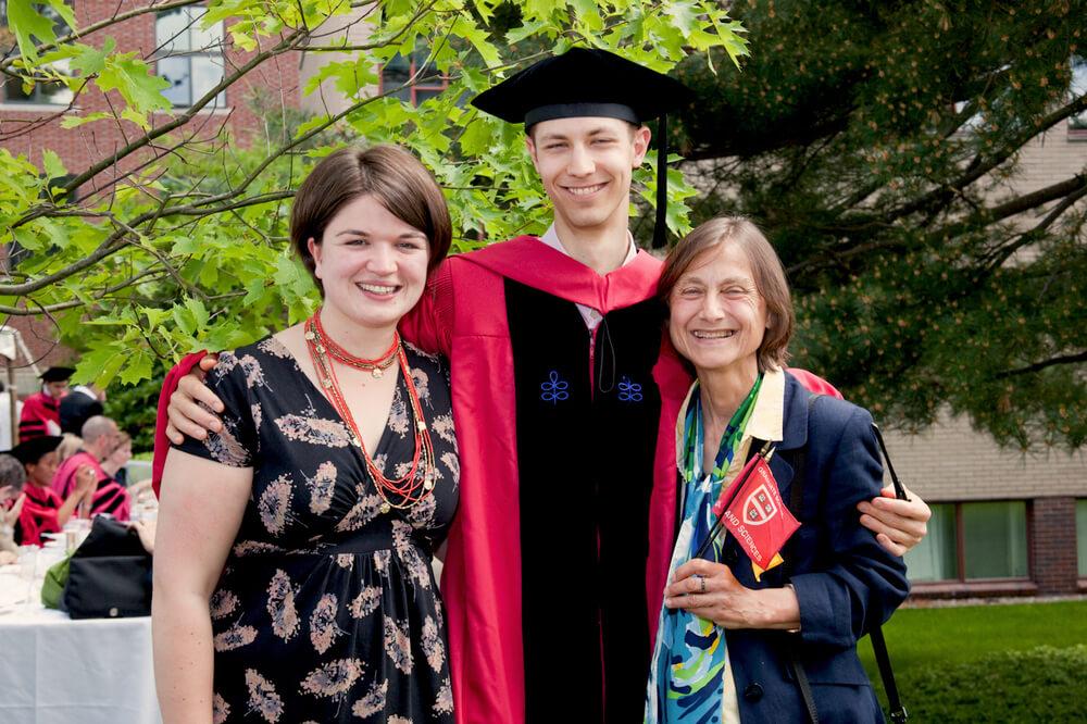 Photos Of Graduation Spring 2010