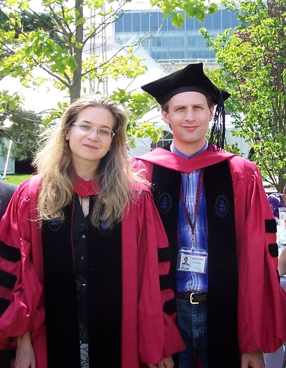 Photos Of Graduation Spring 2011