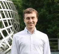 Aaron Landesman