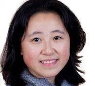 Yujie Xu