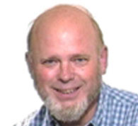 Paul Bamberg