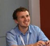 David Freund