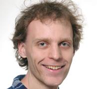 Gundlach Fabian