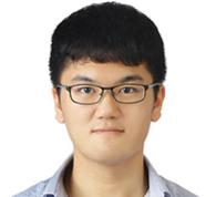 Chang Jaewon